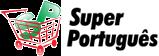 Super Português-Super Português é o Supermercado mais Tradicional de Santa Isabel