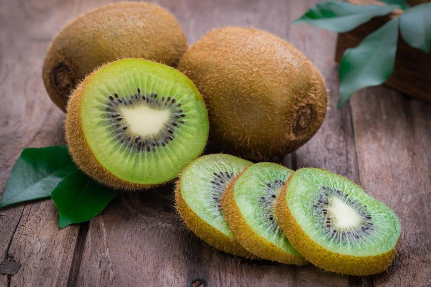 Benefícios dos Alimentos – Kiwi